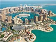 Katar Turu Vizesiz İzmir Çıkışlı