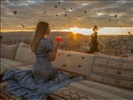 Kapadokya Turu 3 Gece 4 Gün / 2 Gece Otel Konaklamalı (Her Perşembe Hareket) İstanbul, İzmit, Sapanca ve Ankara Çıkışlı