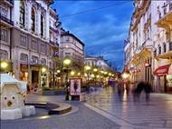 Belgrad Bira Festivali 2019