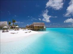Maldivler Turu Vizesiz-Flydubai Havayolları ile 6 Gece 7 Tam Gün (Dubai Sunrise Şehir Turu İmkanı İle)