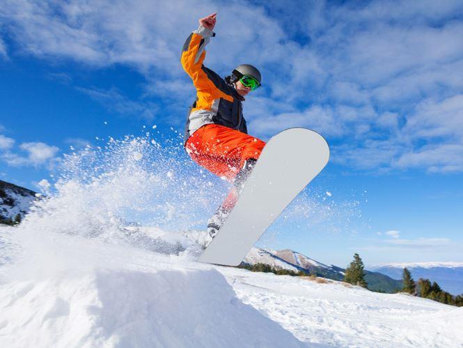 Erken Rezervasyon İndirimli 3 Gece Konaklamalı Yılbaşı Bansko Kayak Turu 4 Gece 5 Gün