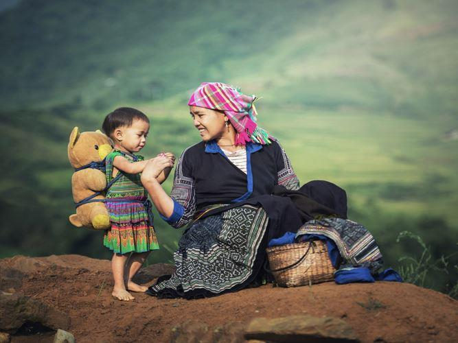 07 Mart Fırsat Vietnam - Kamboçya Turu / Türk Havayolları ile 3 Öğle, 1 Akşam Yemeği ve Seyahat Sağlık Sigortası Dahil!