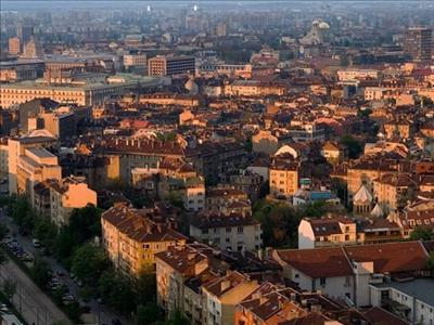 Büyük Romanya & Bulgaristan 6 Gece Konaklamalı - Zorunlu Ekstra Yok !