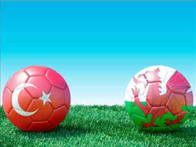 UEFA EURO 2020  TÜRKİYE & GALLER MAÇI TURU (MAÇ BİLETİ DAHİL)
