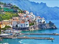 Ayhan Sicimoğlu ile Sicilya Turu