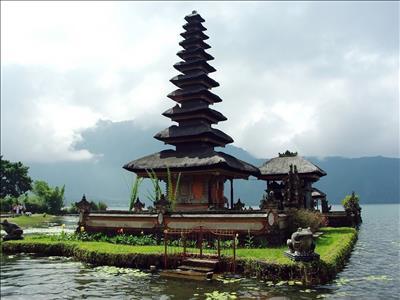 Bali Turu- Vizesiz- Yarım Pansiyon-EMİRATES HAVA YOLLARI Tarifeli Seferiyle