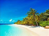 Maldivler Turu Çarşamba Gidiş Pazar Dönüş