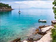Şok Promosyon Yunanistan Thassos Adası Turu - 4 Gece Konaklama (35 € Değerindeki Ekstra Ada Turu Hediye!)