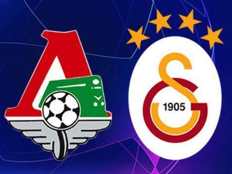Lokomotif Moskova – Galatasaray Maç Turu 2 Gece 3 Gün İstanbul Havalimanı Hareket