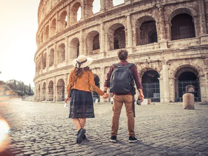 İtalya Turları