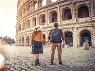29 Ekim Özel Klasik İtalya Turu Pegasus Havayolları ile 7 Gece 8 Gün