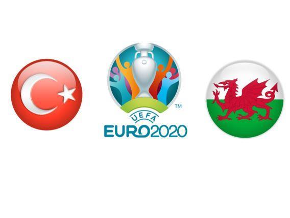 Türkiye & Galler Maç Turu (Bakü) - Pegasus Havayolları ile 2 Gece 3 Gün