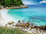 Şok Promosyon Yunanistan Thassos Adası Turu - 2 Gece Konaklama  (35 € Değerindeki Ekstra Ada Turu Hediye!)
