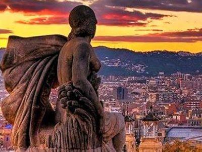 Fantastik İspanya Portekiz Turu