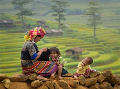 Fırsat Vietnam - Kamboçya Turu / Türk Havayolları ile 3 Öğle, 1 Akşam Yemeği ve Seyahat Sağlık Sigortası Dahil!