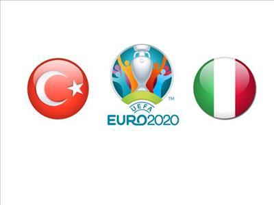 Türkiye & İtalya Maç Turu (Roma) - Türk Havayolları Özel Seferi ile 2 Gece 3 Gün