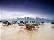 Katar Doha Turu - 4 Gece 5 Gün / Pegasus Havayolları ile