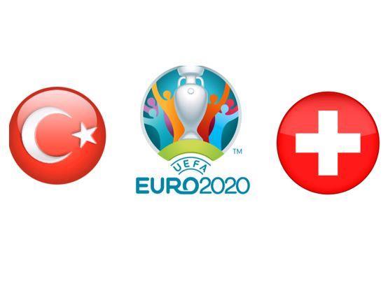 Türkiye & İsviçre Maç Turu (Bakü) - Pegasus Havayolları Özel Seferi ile 3 Gece 4 Gün