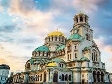 29 Ekim Özel Odessa Turu - Türk Hava Yolları ile 3 Gece 4 Gün