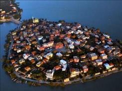 Bursa Gölyazı Turu İstanbul Çıkışlı Günübirlik