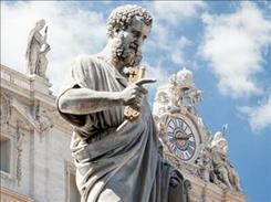 Yılbaşı Klasik İtalya Turu