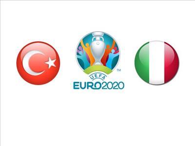 Türkiye & İtalya Maç Turu (Roma) - Türk Havayolları Özel Seferi ile 3 Gece 4 Gün