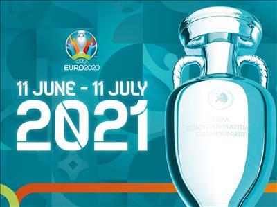 UEFA EURO 2020 TÜRKİYE - GALLER & İSVİÇRE MAÇI (MAÇ BİLETİ DAHİL)