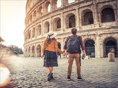 Motto İtalya Turu - Türk Havayolları ile 7 Gece 8 Gün (Yaz Dönemi)