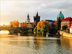 Orta Avrupa Turu