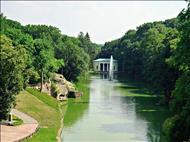Grand Ukrayna Turu