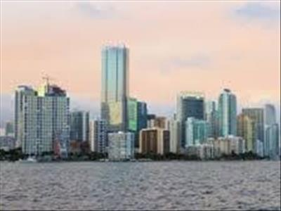 Miami (3) - Orlando (3) ***2021 Promosyonu*** - 7 Gece 8 Gün