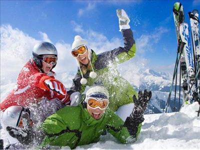 Günübirlik Kartepe Kayak Turu (Her Cumartesi-Pazar Hareket)