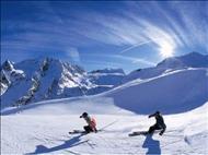 Günübirlik Uludağ Kayak Turu (KAHVALTI PAKETİ ve ÖĞLE YEMEĞİ DAHİL)