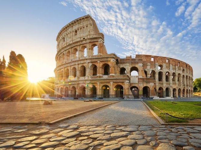 Promosyon İtalya Turu - Pegasus Havayolları ile 7 Gece 8 Gün (Bologna Şehir Turu & Outlet Alışveriş Turu & Şehir Vergileri Dahil)