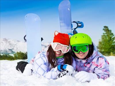 15 Ocak Bansko Kayak Turu - 3 Gece Konaklama