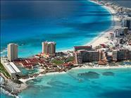 Şok Promosyon Büyülü Küba Turu