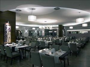 Sandikli Thermal Park Hotel