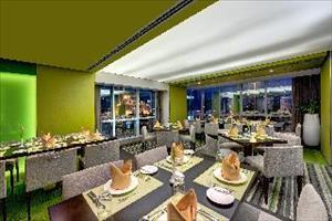 Royal Tulip 72 Hotel