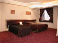 Amirkabir Hotel