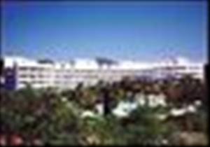 D Resort Grand Azur Marmaris   Formerly Maritim Grand Azur