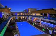Best Western Plus Cesme Hotel