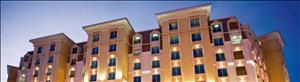 Avani Deira Dubai Hotel Ex  Movenpick Hotel Deira