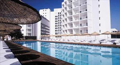Hotel Su  Formerly Hillside Su Hotel