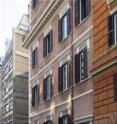 Clarion Collection Hotel Principessa Isabella Formerly Principessa Isabella