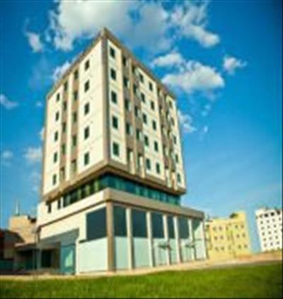 Elit Class Resident Apart Hotel