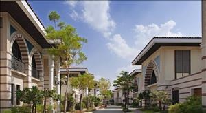 Jumeirah Zabeel Saray Royal Residence